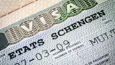 Photo of Schengen Visa: Do I Need One?