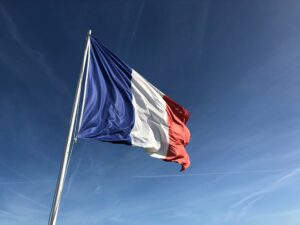 Photo of France Schengen Visa: How to Get it