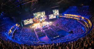 Photo of Dedicated eSport Visa to be Introduced by Germany