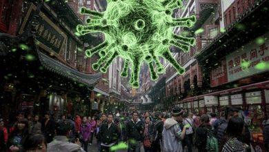 The Coronavirus is Affecting Travel in Europe