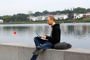 Estonia Digital Nomad Visa
