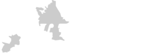 EU Traverse