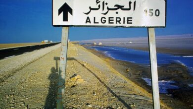 Photo of Algeria and Morocco may be Removed from EU Safe Travel List