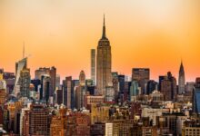 Photo of Top 8 Things to do in New York City